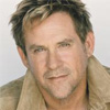 PR voor internationale acteur Michael Dudikoff