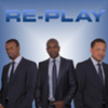 Re-Play kiest voor CL Events & Management